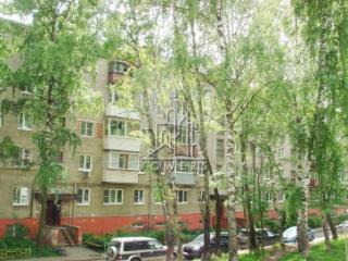 Продажа квартир: 1-комнатная квартира, Московская область, Дзержинский, Дзержинская ул., 13, фото 1
