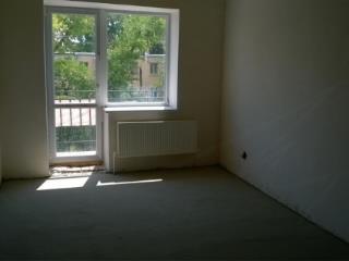 Продажа квартир: 1-комнатная квартира, Ростовская область, Батайск, ул. Воровского, 5, фото 1