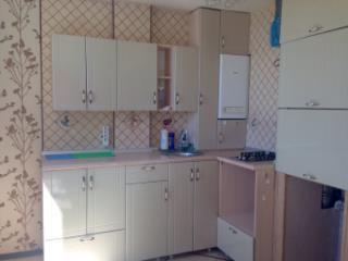 Продажа квартир: 2-комнатная квартира, Краснодарский край, Сочи, ул. Тимирязева, 9, фото 1