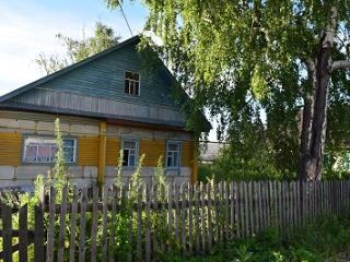 Продажа домов в унуевский майдан
