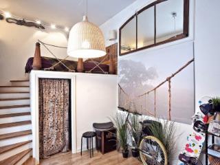 Продажа квартир: 1-комнатная квартира, Москва, ул. Знаменские Садки, 3к4, фото 1