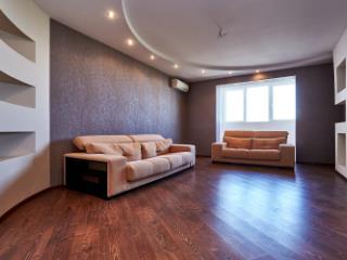 Продажа квартир: 3-комнатная квартира, Краснодар, Зиповская ул., 11, фото 1
