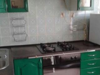 Продажа квартир: 2-комнатная квартира, Калининград, Интернациональная ул., фото 1