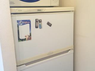 Аренда квартир: 2-комнатная квартира, Московская область, Королев, ул. Болдырева, 6, фото 1