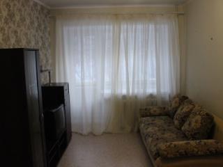Снять квартиру по адресу: Ижевск г ул Орджоникидзе 8