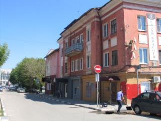 Купить комнату по адресу: Тула г пер Учетный 2