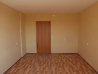 Снять 1 комнатную квартиру по адресу: Кострома г проезд Студенческий 10