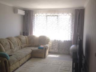 Продажа квартир: 2-комнатная квартира, Краснодарский край, Туапсинский р-н, пгт. Джубга, ул. Строителей, 3, фото 1