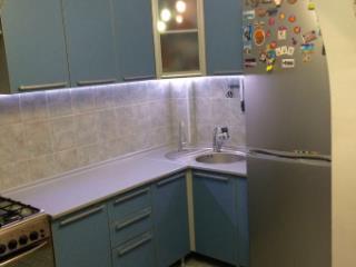Продажа квартир: 2-комнатная квартира, Ставрополь, Шпаковская ул., 76а, фото 1