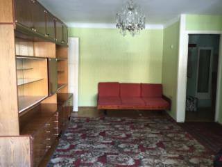 Продажа квартир: 2-комнатная квартира, Воронеж, Плехановская ул., фото 1