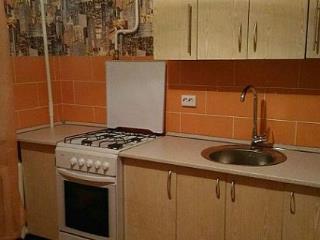Продажа квартир: 2-комнатная квартира, Краснодар, Ипподромная ул., 53, фото 1