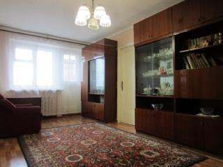 Продажа квартир: 2-комнатная квартира, Челябинск, ул. Воровского, 15, фото 1