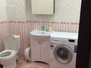 Продажа квартир: 1-комнатная квартира, Ростов-на-Дону, ул. Текучева, 112, фото 1