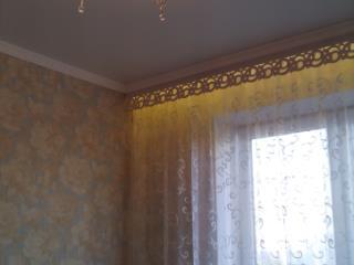 Продажа квартир: 3-комнатная квартира, Краснодар, Восточнo-Кругликовская ул., 94, фото 1
