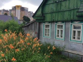 Продажа дома Саранск, пр-кт 70 лет Октября, фото 1