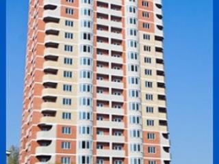 Продажа квартир: 1-комнатная квартира, Краснодар, Старокубанская ул., 0, фото 1