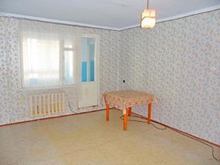 Продажа квартир: 1-комнатная квартира, республика Крым, Ялта, пгт. Гаспра, ул. Н.Тамарлы, 1, фото 1