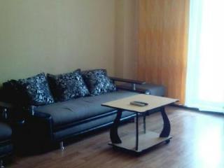 Снять 1 комнатную квартиру по адресу: Красноярск г ул Алексеева 45