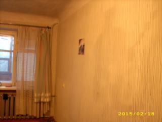 Продажа квартир: 2-комнатная квартира, Киров, ул. Свободы, фото 1