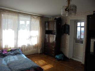 Продажа квартир: 3-комнатная квартира, Московская область, Краснознаменск, пр-кт Мира, 9, фото 1