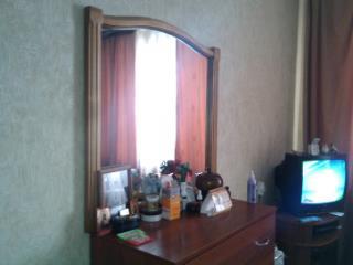 Продажа квартир: 3-комнатная квартира, Московская область, Чеховский р-н, п. Мещерское, Дубравная ул., 10, фото 1