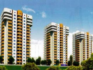 Продажа квартир: 1-комнатная квартира, Краснодар, ул. им Репина, 111, фото 1