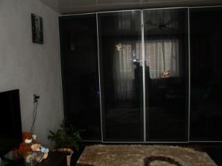 Продажа квартир: 2-комнатная квартира, Екатеринбург, Парковый пер., 39к4, фото 1