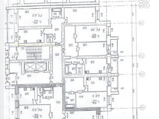 Продажа квартир: 2-комнатная квартира, Брянск, пр-кт Ленина, 63стрА, фото 1