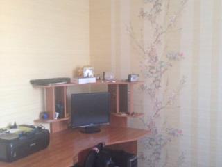 Продажа квартир: 3-комнатная квартира, Московская область, Красногорск, ул. Вилора Трифонова, 1, фото 1