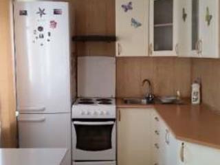 Снять 1 комнатную квартиру по адресу: Новосибирск г ул Ударная 2