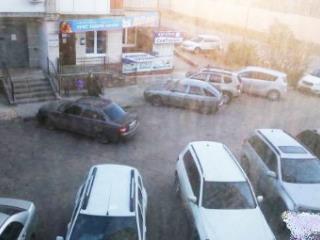 Продажа квартир: 2-комнатная квартира, Саратов, ул. им Академика Семенова Н.Н., 5, фото 1