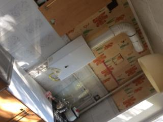 Продажа квартир: 1-комнатная квартира, Ростов-на-Дону, пр-кт Стачки, фото 1