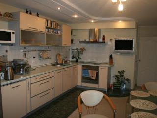 Продажа квартир: 4-комнатная квартира, Краснодар, ул. Красных Партизан, фото 1