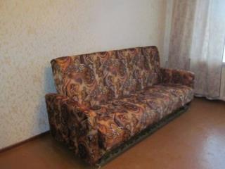 Снять квартиру по адресу: Кострома г ул Мясницкая 54