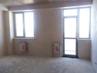 Продажа квартир: 1-комнатная квартира, Севастополь, Античный пр-кт, 6, фото 1