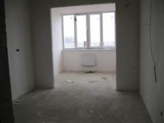 Продажа квартир: 2-комнатная квартира, Краснодар, ул. Гидростроителей, 379, фото 1