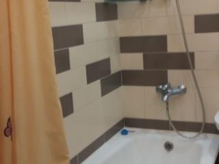 Продажа квартир: 1-комнатная квартира, Новосибирская область, Бердск, Первомайская ул., 19, фото 1