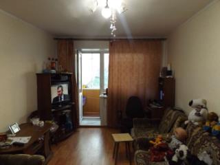 Продажа квартир: 3-комнатная квартира, Улан-Удэ, ул. Камова, 5, фото 1
