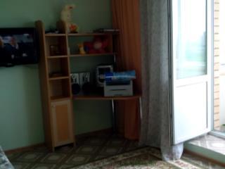 Продажа квартир: Тюменская область, Тюмень, ул. Энергостроителей, фото 1