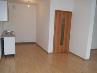 Продажа квартир: Краснодар, ул. им Селезнева, 225, фото 1