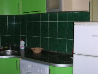 Снять 1 комнатную квартиру по адресу: Пенза г ул Ладожская 123