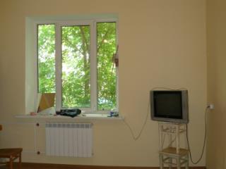 Продажа квартир: 2-комнатная квартира, Иркутская область, Иркутск, ул. Лыткина, 78, фото 1