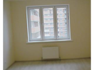 Продажа квартир: 1-комнатная квартира, Краснодар, ул. Гидростроителей, 15, фото 1