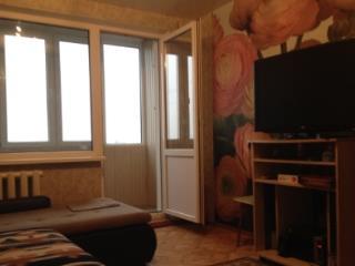 Снять 1 комнатную квартиру по адресу: Калининград город г ул Фрунзе 54