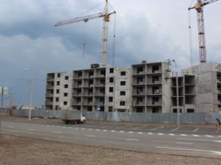 Продажа квартир: 1-комнатная квартира, Барнаул, Павловский тракт, 305Г, фото 1