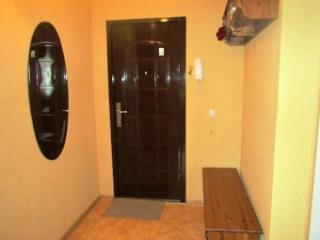 Продажа квартир: 1-комнатная квартира, Краснодар, Восточнo-Кругликовская ул., фото 1
