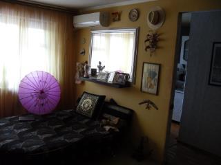 Продажа квартир: 3-комнатная квартира, Саратовская область, Энгельс, Полиграфическая ул., 63, фото 1