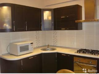 Снять 1 комнатную квартиру по адресу: Оренбург г пр-кт Гагарина 2Ж