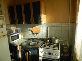 Продажа квартир: 4-комнатная квартира, Биробиджан, ул. Шолом-Алейхема, 49, фото 1