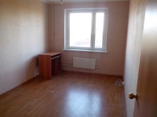 Продажа квартир: 3-комнатная квартира, Смоленская область, Дорогобуж, ул. Мира, 47, фото 1
